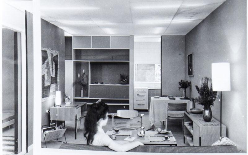 """Filmovi, knjige, sport i domaćinstvo – multilokacijska izložba """"Dizajn u gradu"""""""