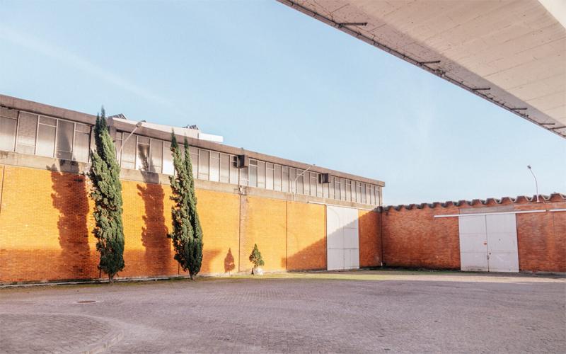 Porto Design Biennale - poziv