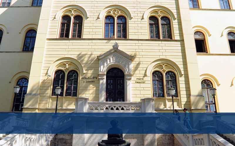 Natječaj za dodjelu Rektorove nagrade za akademsku godinu 2020./2021.