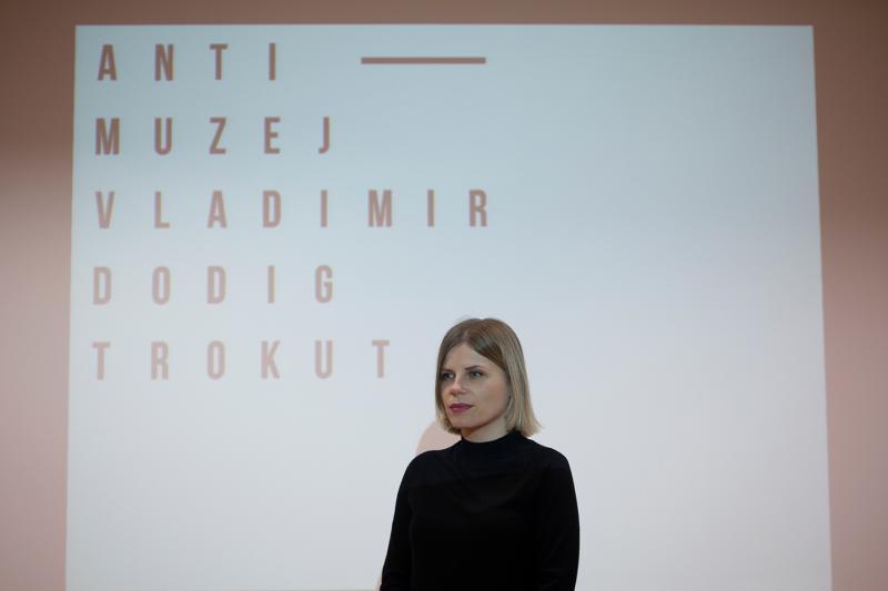 Sanja_Kuzmanovic_na_Studiju_dizajna_15.3.2017.
