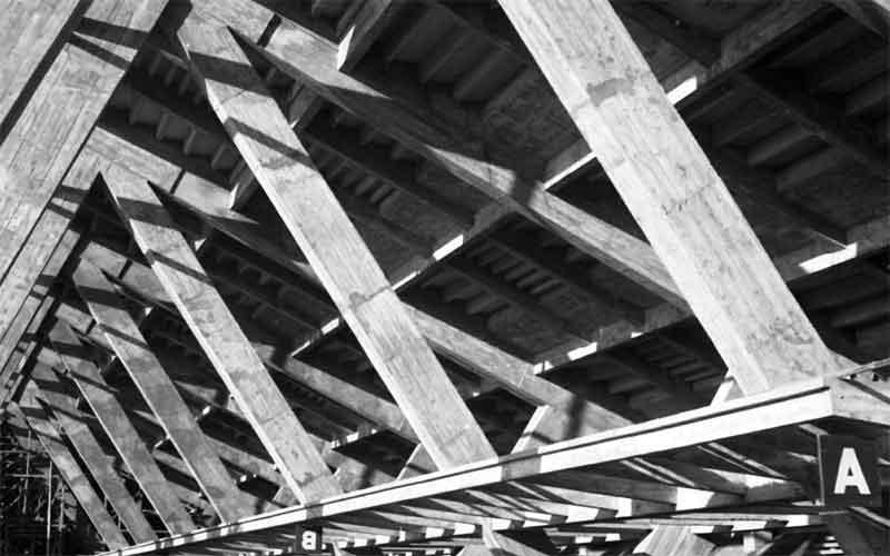 Stadion Maksimir [sportska Arhitektura Vladimira Turine]