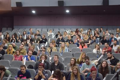 Studenti_dizajna_Vojnik_22.3.2017.