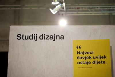 Studij_dizajna_na_Tjednu_dizajna_2016